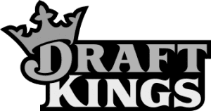 draftkingsgrayscale